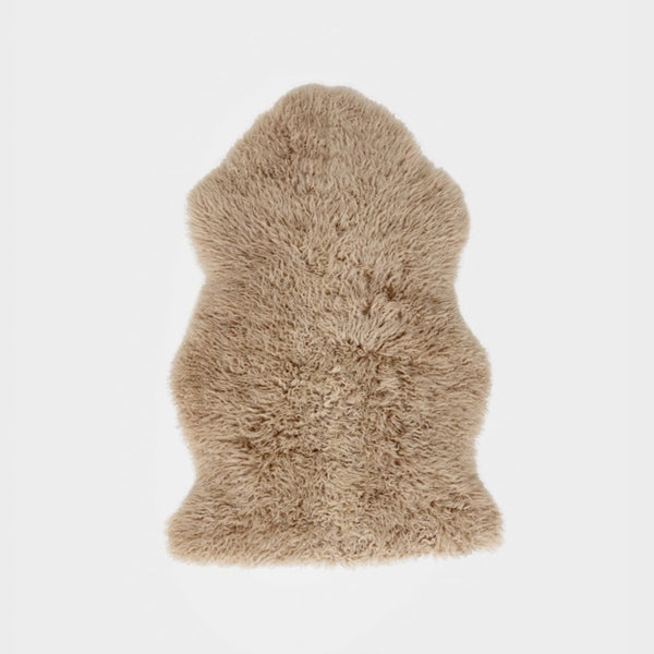 Sheepskin - Honey - Small