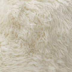 Sheepskin - Snow - Small