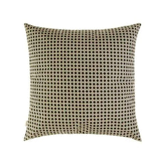 Outdoor Cushion - Cane Weave