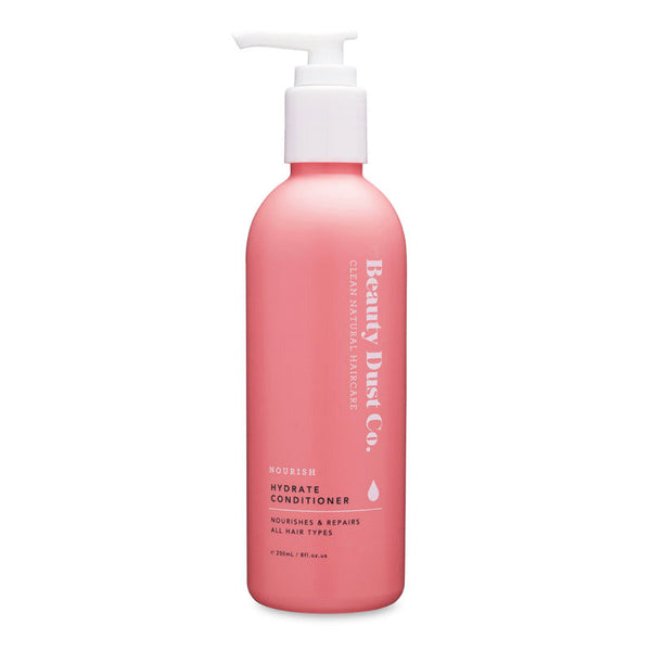 Nourish - Hydrate Conditioner