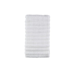 Prime Hand Towel - White