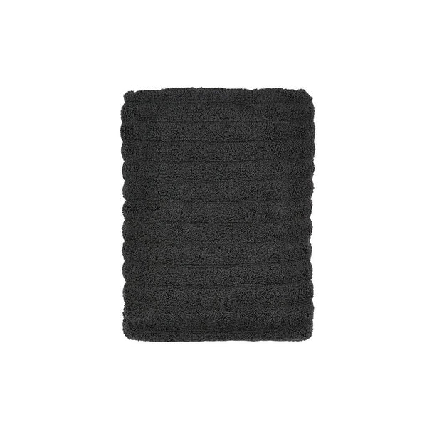 Prime Bath Towel - Coal
