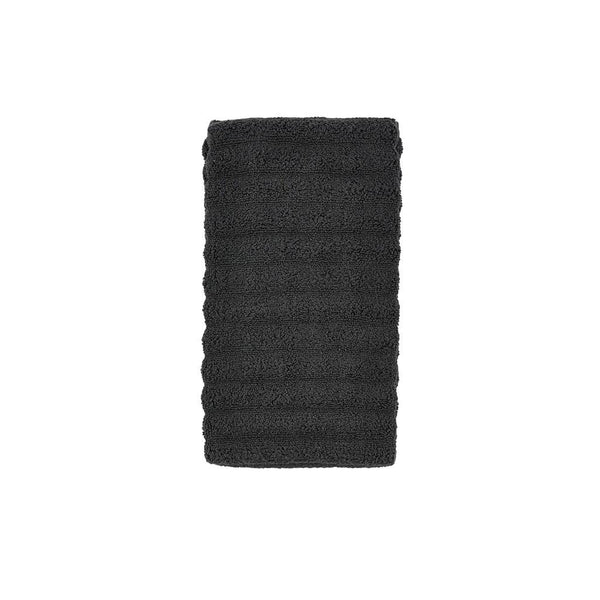 Prime Hand Towel - Coal