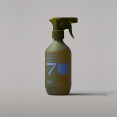Surface Zap - Multi-Surface Spray Sanitiser