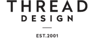 Thread Design