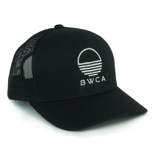 BWCA Moonrise Cap