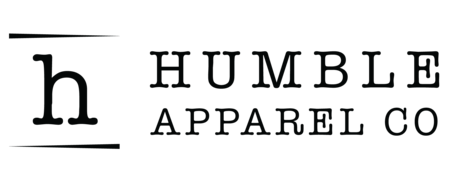 Humble Apparel Co