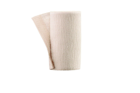 "ACE Elastic Bandage with Hook Closure 4 Inches WIDE 63.6 "" LENGTH (Pack of 2)"