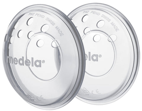 Medela SoftShells for Sore Nipples Pack of 1