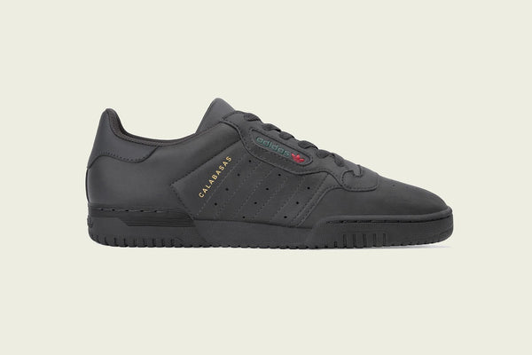 adidas Yeezy Powerphase By Kanye West