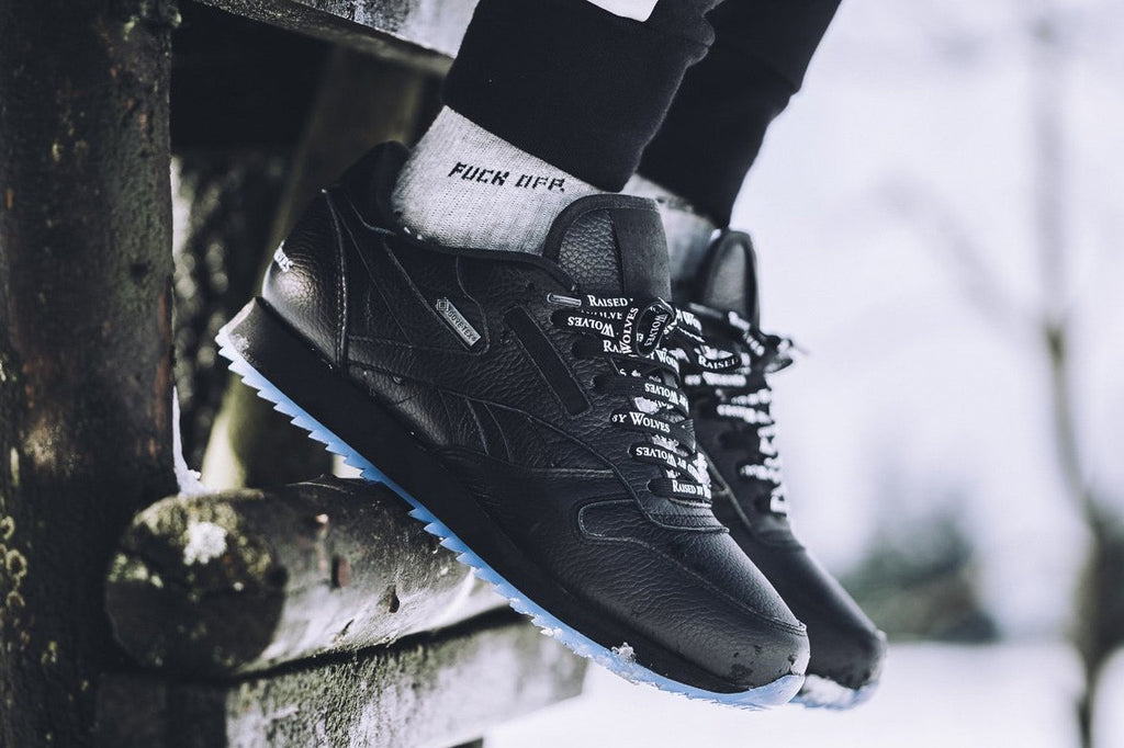 raised by wolves reebok gore tex off 55