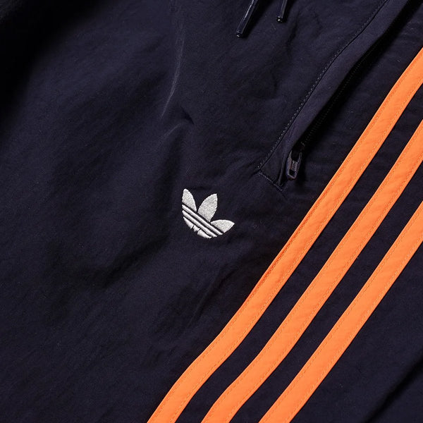 Clothing adidas Originals 3Stripe Woven Pant adidas Originals