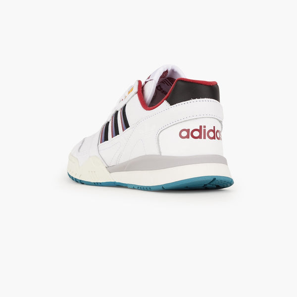 Footwear adidas Originals A.R. Trainer adidas Originals