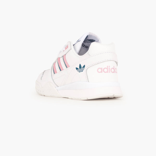 Footwear adidas Originals A.R. Trainer Women adidas Originals