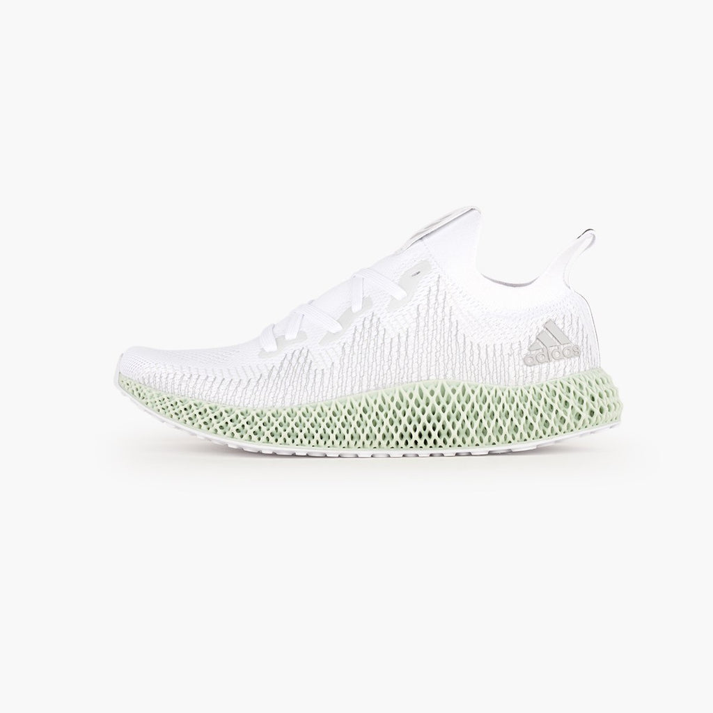 Footwear adidas Originals Alphaedge 4D M adidas Originals
