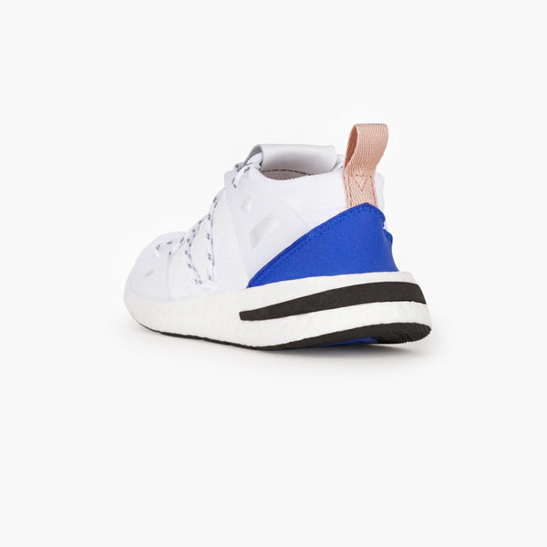 Footwear adidas Originals ARKYN Women's adidas Originals