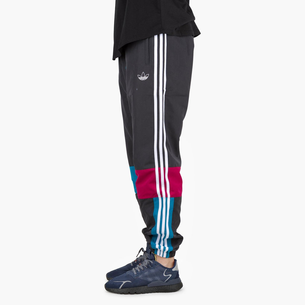 adidas leggings 140