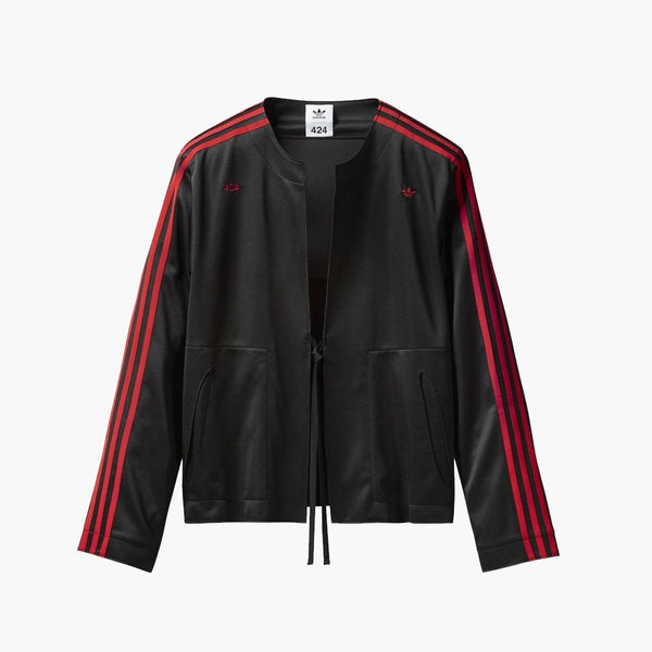 Clothing adidas Originals by 424 Kimono adidas Consortium