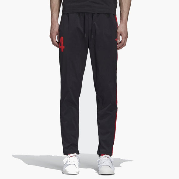 Clothing adidas Originals by 424 Track Pant adidas Consortium