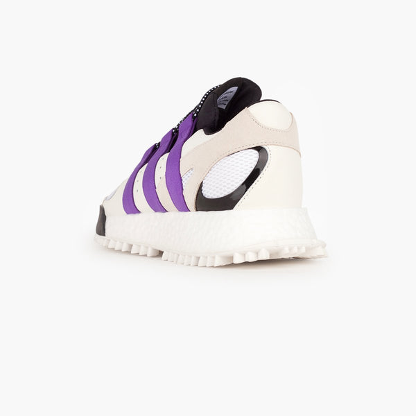 Footwear adidas Originals by Alexander Wang Wangbody Run adidas Consortium