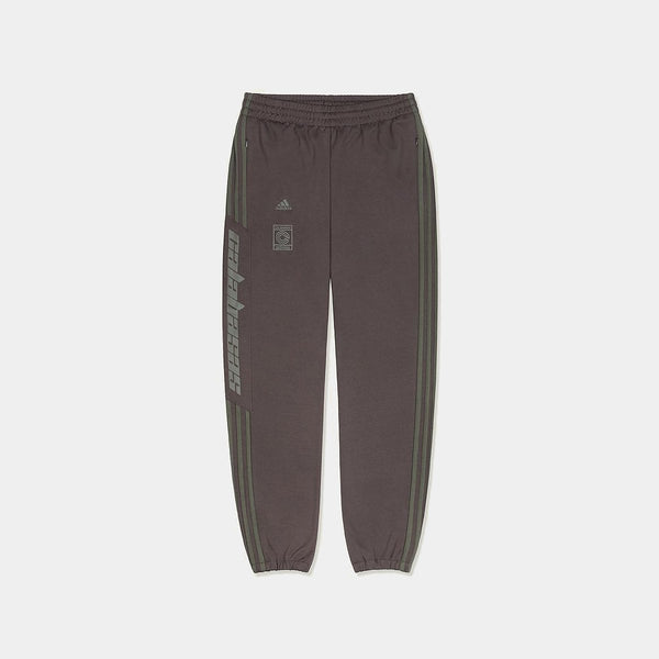 Clothing adidas Originals Calabasas Track Pants adidas Originals