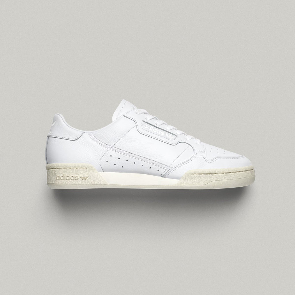 Footwear adidas Originals Continental 80 adidas Originals