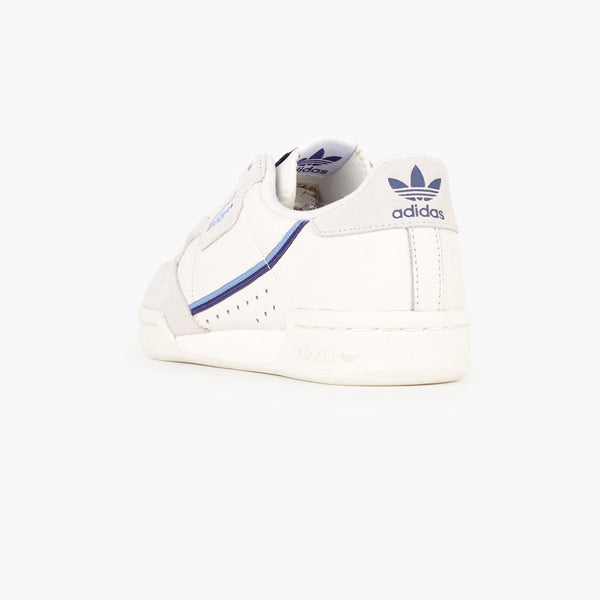 Footwear adidas Originals Continental 80 W adidas Originals