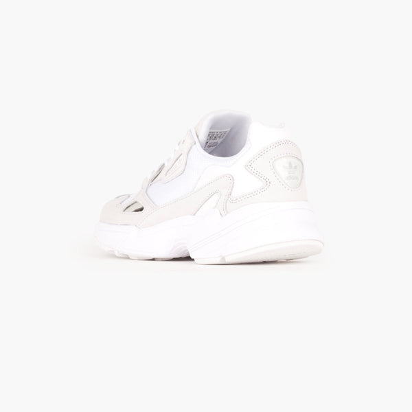 Footwear adidas Originals Falcon Women's adidas Originals