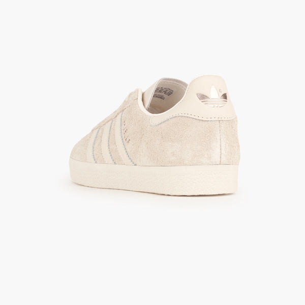 Footwear adidas Originals Gazelle W adidas Originals