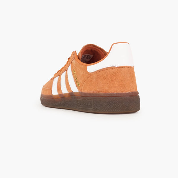 Footwear adidas Originals HANDBALL SPEZIAL adidas Originals