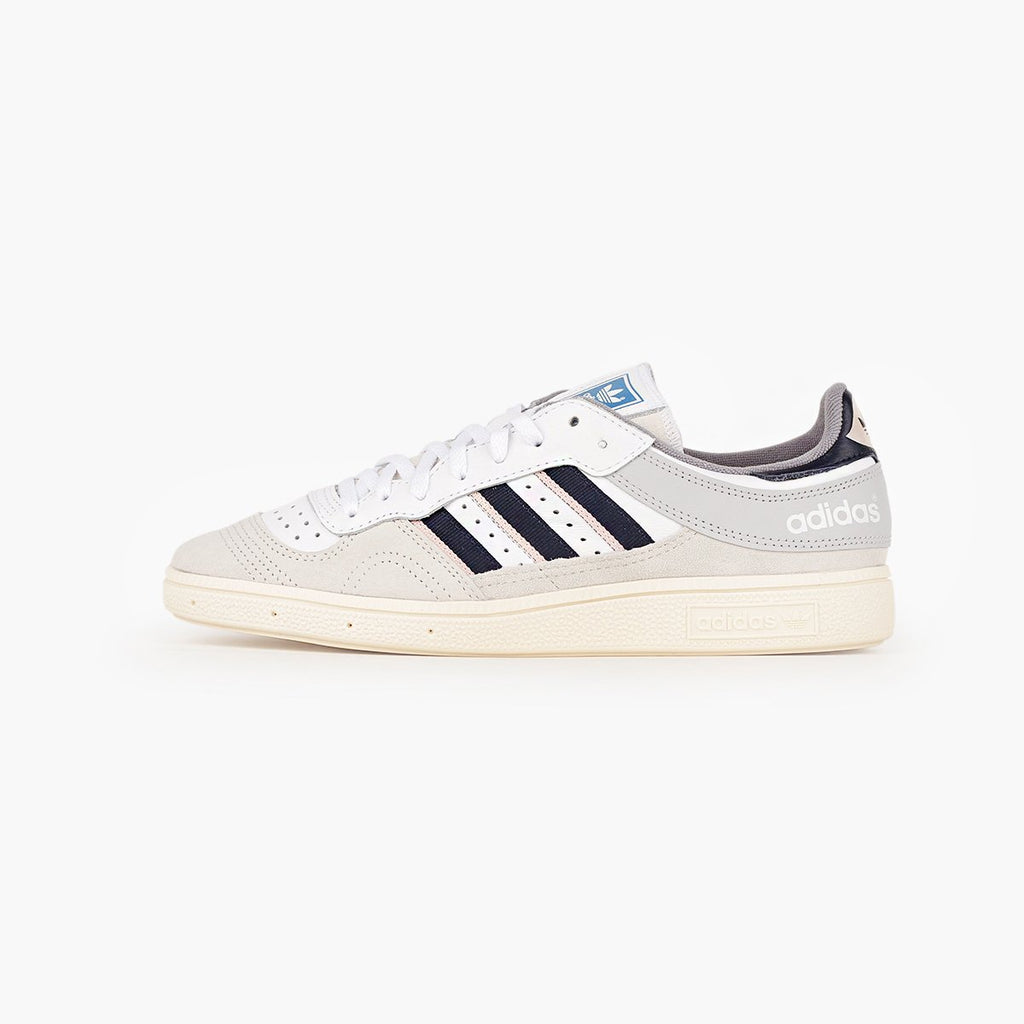 Footwear adidas Originals Handball Top adidas Originals