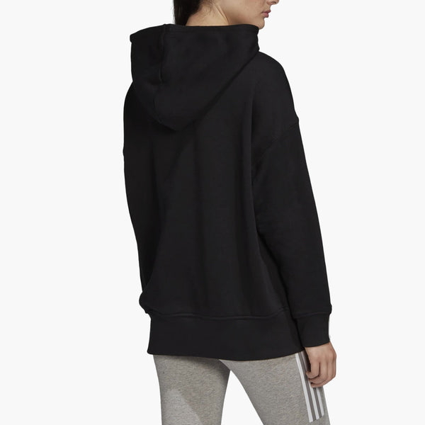 Clothing adidas Originals Hoodie Women's adidas Originals