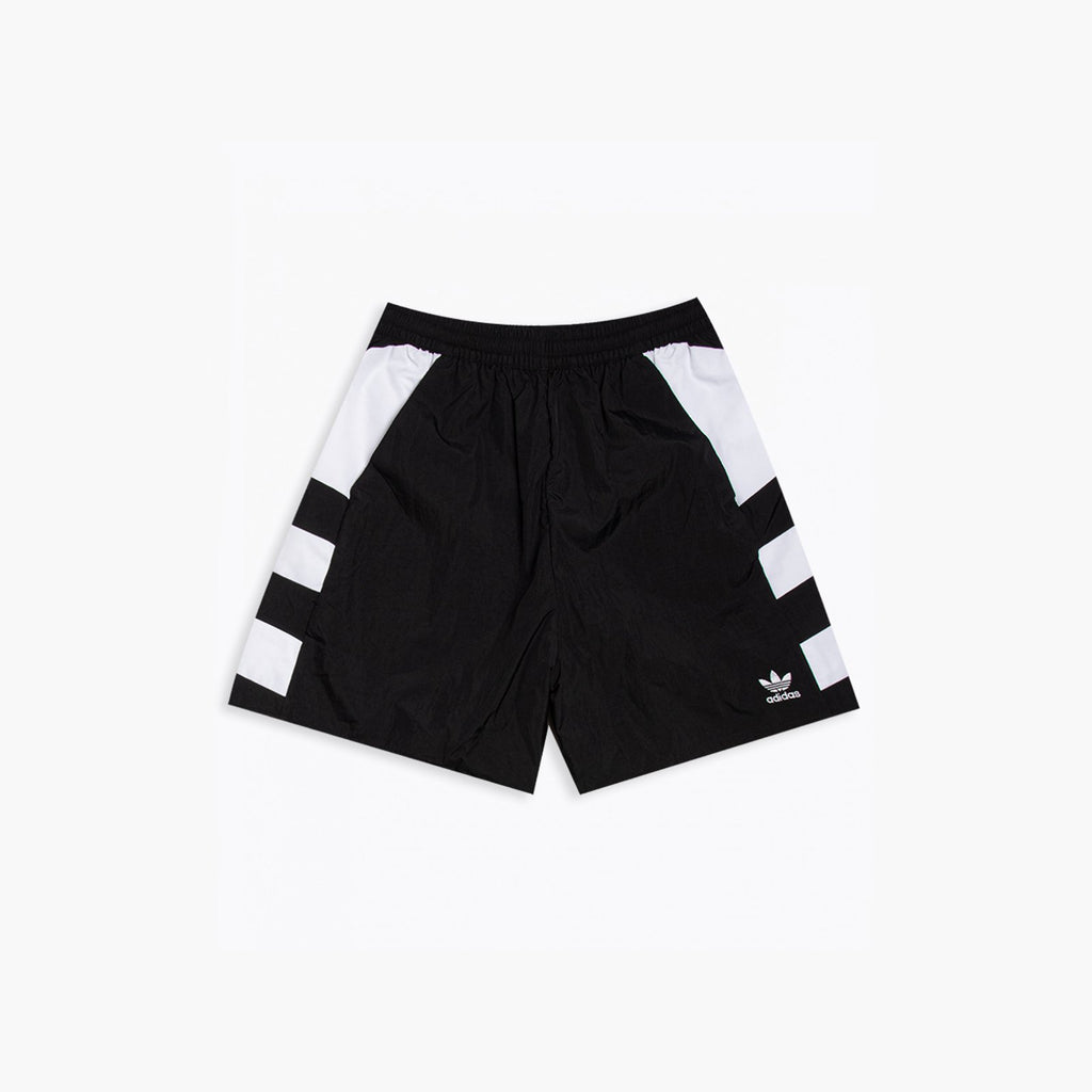 Clothing adidas Originals LRG Logo Short adidas Originals