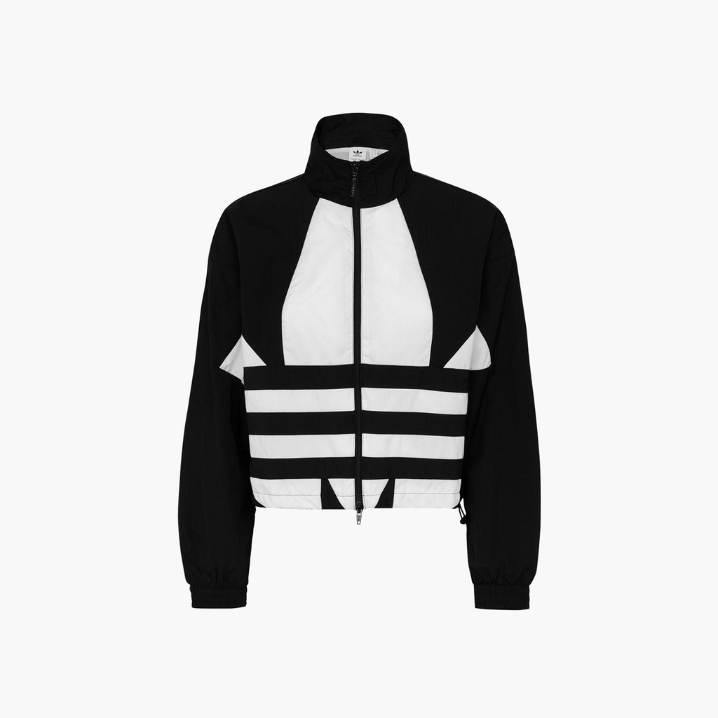 Clothing adidas Originals LRG Logo Track Top adidas Originals