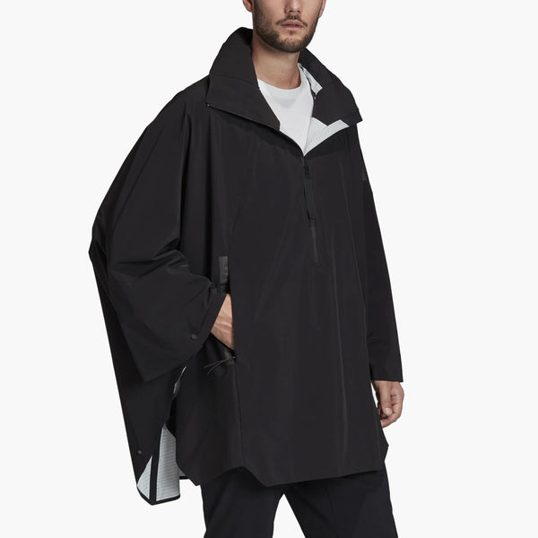 Clothing adidas Originals Myshelter Cape adidas Originals