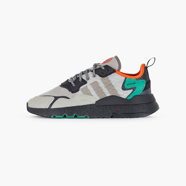 Footwear adidas Originals Nite Jogger adidas Originals