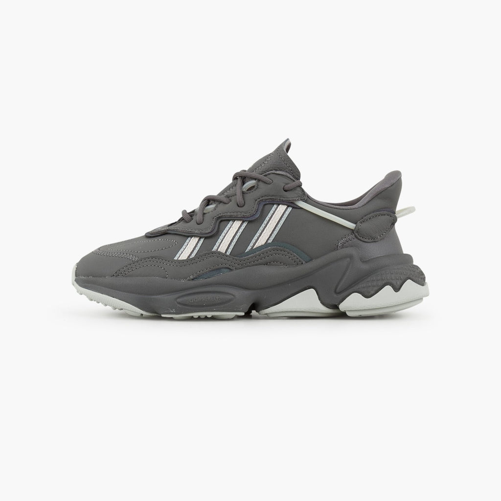 Footwear adidas Originals Ozweego Women's adidas Originals