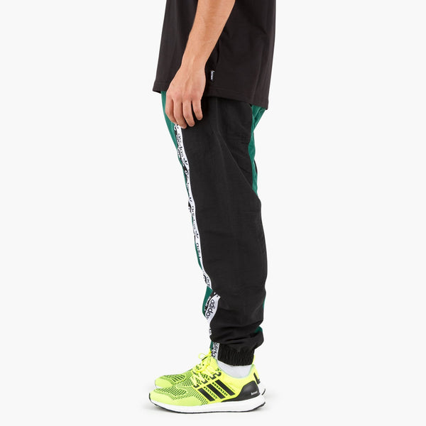 Clothing adidas Originals R.Y.V. BLKD Trackpant adidas Originals
