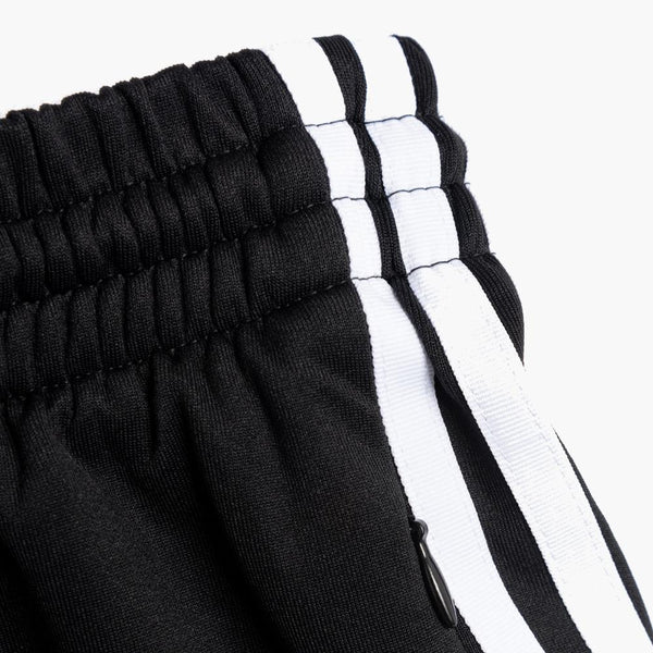 Clothing adidas Originals Relaxed Pant PB adidas Originals