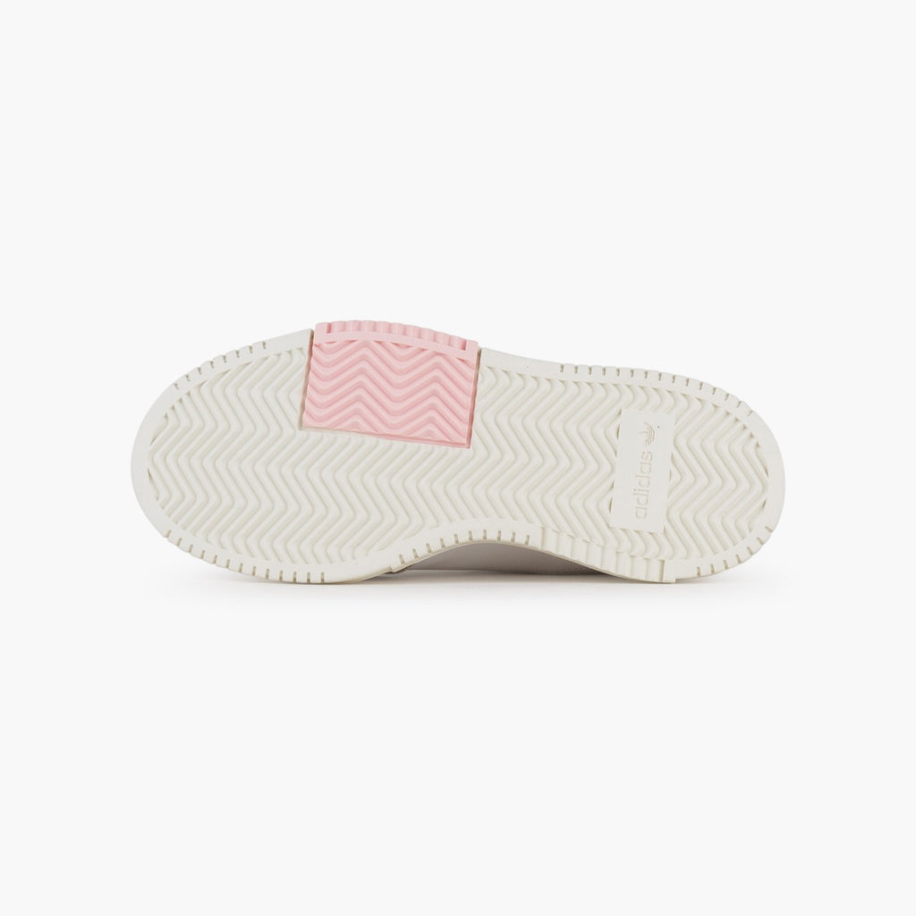Footwear adidas Originals SC Premier Women's adidas Originals