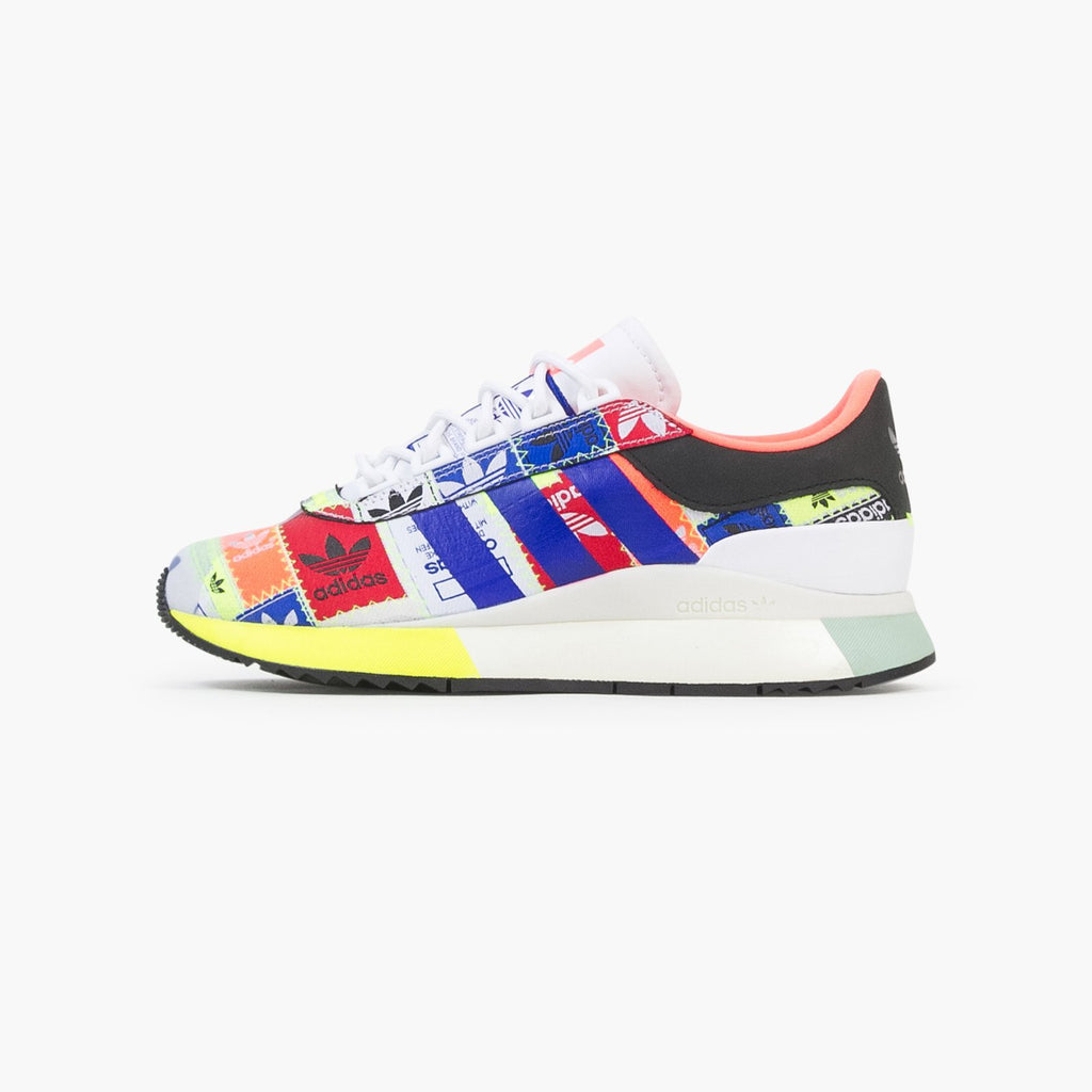 Footwear adidas Originals SL Fashion Women's adidas Originals