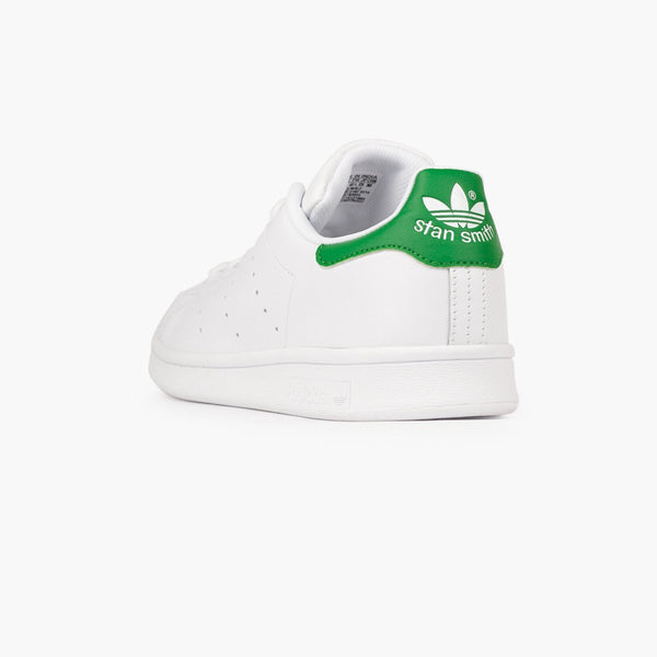 Footwear adidas Originals Stan Smith adidas Originals