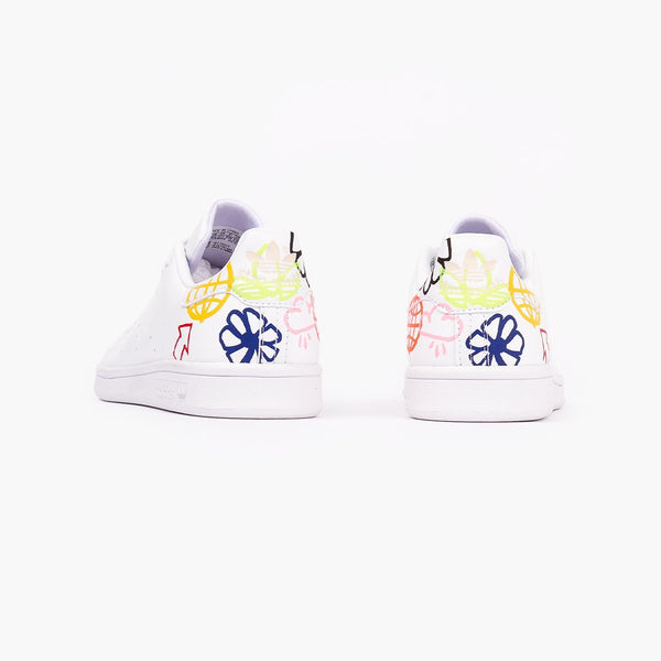 Footwear adidas Originals Stan Smith Women's adidas Originals