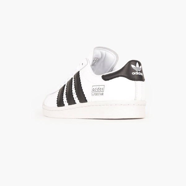 Footwear adidas Originals Superstar 80s adidas Originals