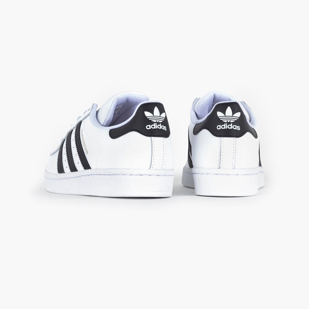 Footwear adidas Originals Superstar adidas Originals