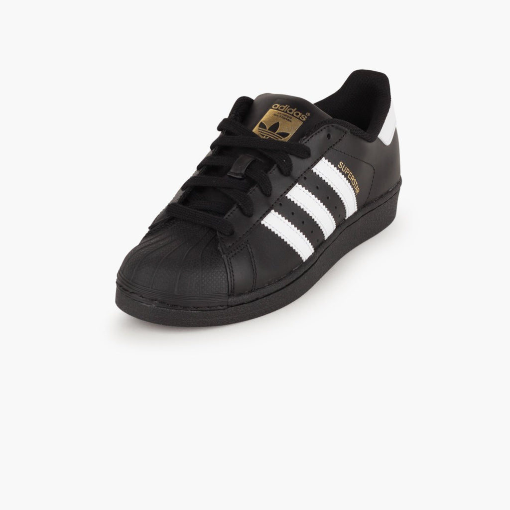 Footwear adidas Originals Superstar Foundation Women's adidas Originals