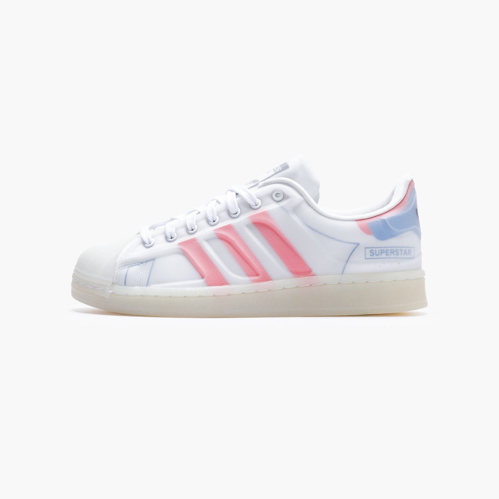 Footwear adidas Originals Superstar Futurshell adidas Originals