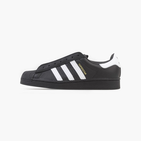 Footwear adidas Originals Superstar Laceless adidas Originals
