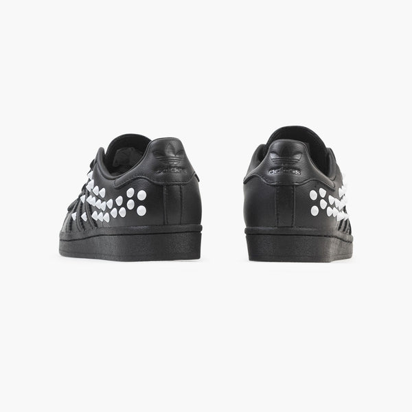 Footwear adidas Originals Superstar Women's adidas Originals