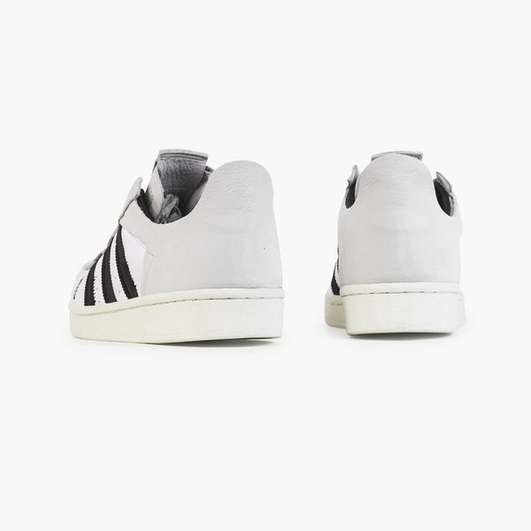 Footwear adidas Originals Superstar WS2 adidas Originals
